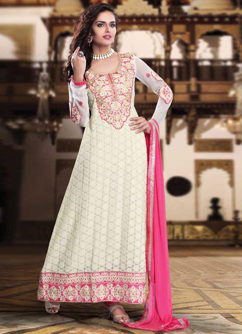 Indian ethnic wear for men online