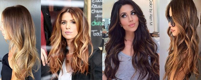 60 Cool Short Hairstyles amp New Short Hair Trends! Women